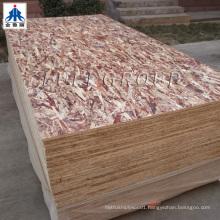 OSB for Furniture