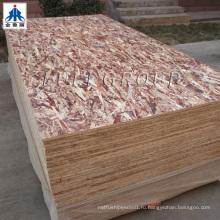 OSB для мебели