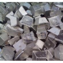 China Lingote de magnesio puro para la venta
