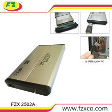USB eksternal Hard Disk Sata Hdd Casing