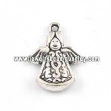 Ангел формы ожерелье кулон