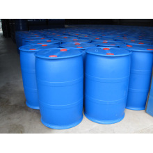 High Quality Monomer For Resin  N-Butyl Acrylate