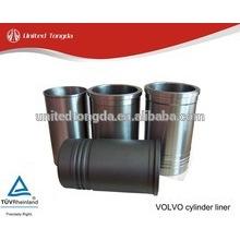 preço razoável de alta qualidade para o forro 037WN11 do cilindro de VOLVO