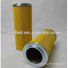 TAISEI KOGYO Линейный фильтрующий элемент P-UL-20A-40U, многослойный металлический сетчатый фильтрующий элемент
