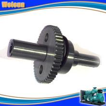 Parts Qsm11 Cummins 3028372 Assembly Shaft Sprocket