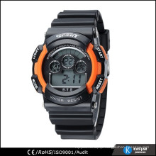 high quality men digital watch