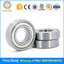 Widely Used Ball Bearing 6206 Bearing 6206-Zz Size 6206zz Bearings
