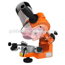 "145mm 6 ""230W Profissional Elétrica Power Chains Sharpener Serra De Cadeia Sharpening"