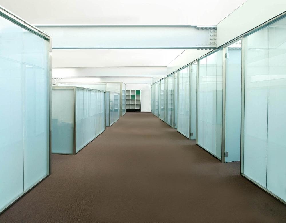 Glass Wall Systems Concord As Room 2