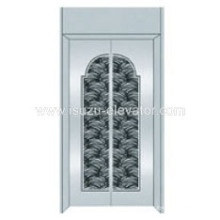 Passenger Elevator with Good Price Made in China