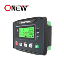 Automatic Genset/Diesel Water Generator Set Smartgen Container Smart Controller/Control Panel Engine Flow Moudule Hgm4020n for Generating