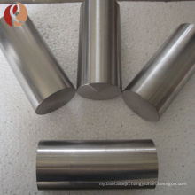 Nb-Hf alloy niobium C103 Rod manufacturer