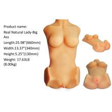 Секс кукла для мужчин реалистичные силиконовые реальный полный