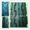 Sell Good (motorcycle part) Motorcycle Tire & Inner Tube (6pr/8pr)