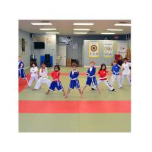 IJF BJJ Jujitsu Tatami Judo MMA Grappling Martial Arts Mats,TATAMI JUDO MAT