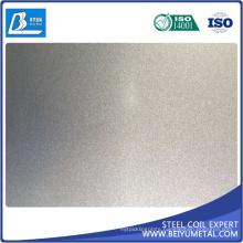 Az150 ASTM A792 Galvalume Steel Coil Gl SGLCC