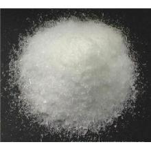 Thiabendazole CAS No. 148-79-8 2- (1, 3-Tiazol-4-il) Benzimidazole