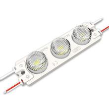 2.5W 3-LED Randbeleuchtung Power LED Modul