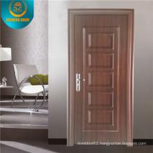Metal Steel Door Security Door