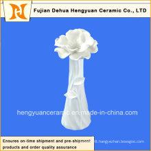 Creative Ceramic Vase, Home Furnishings Vase (Big)