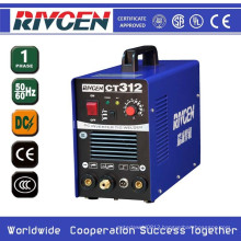 TIG/ MMA/ Cut Three in One Mosfet Technology DC Inverter Welding Machine