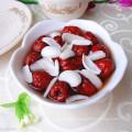 Chinesische Jujube Niedrigster Preis Spine Date Seeds