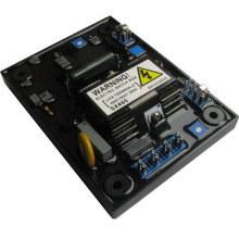 Automatic Voltage Regulator AVR Mx321 Mx341 As440 As480 As540 Sx440 Sx460 Stamford Leroy Somer Cat Denyo Marathon Diesel Generator Set AVR Replacement