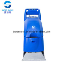Three-in-One Carpet Cleaning Machine