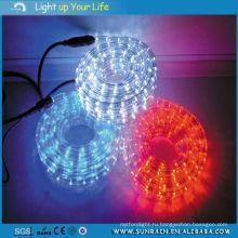 Светодиодный декоративный неоновый свет для повседневной жизни