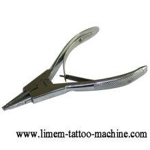 Top Pennington Forceps, Body Piercings, Tattoo Piercing Tools