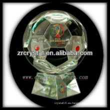 bonita bola de cristal k9 K042