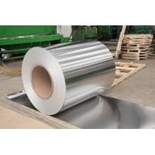 High Quality 8011 H18 Aluminum Alloy Coil
