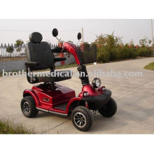 CE Approved Mobility Scooter