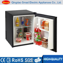 Small capacity domestic use cheap portable mini refrigerator