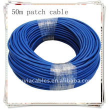 BRAND NEW PREMIUM Dunkelblau High Speed ​​Lan Netzwerk Kabel Patchkabel