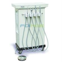 Model: FNP110 Portable Dental Unit with CE & FDA