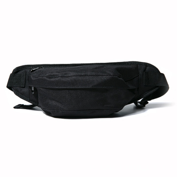 Outdoor Travel Bum Bag Pouch Fanny Heuptasje