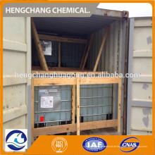 Textile Chemical Product Reinheit 10% ~ 35% Wässrige Ammoniaklösung Fabrik Preis