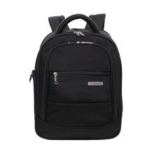 N360 Business Laptop Backpack custom laptop bags backpack