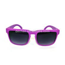 2014 cheap custom branded vintage sunglasses for women