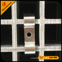 Various size rich colorful FRP Grille with heavy duty