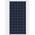 Paneles Solares Al Por Mayor Poly 330W Paneles Solares