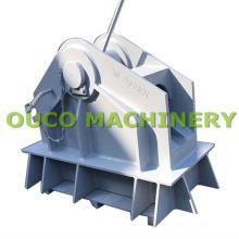 Стопор роликовой цепи для судового оборудования высокого качества