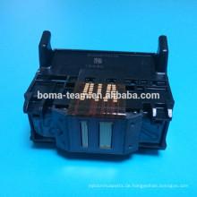 178 Druckkopf für HP 5 Color Druckkopf für HP 178 Druckkopf ist Ihre beste Wahl