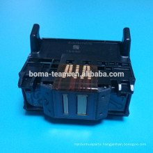 178 print head for hp 5color printer head for hp 178 printhead is your best choose