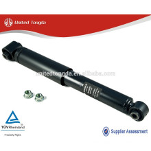 FAW SHOCK ABSORBER 2905010-2B5