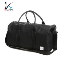 Large capacity foldable sports casual handbags and bags for men and women travel bags