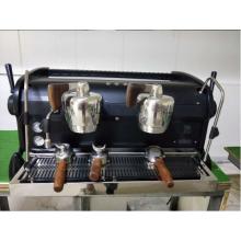 2021 Hot sale espresso coffee machine