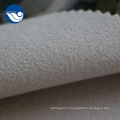 Camouflage Polyester Printed Nonwoven Fabric