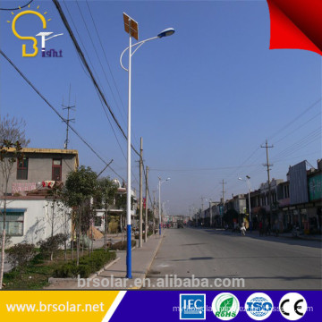 garden street park pathway etc Application and LE Lighting Bulbs & Tube solar street light